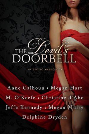 Megan Hart Erotic Author Spotlight Series Cara Sutra-2