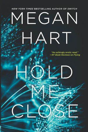 Megan Hart Erotic Author Spotlight Series Cara Sutra-4