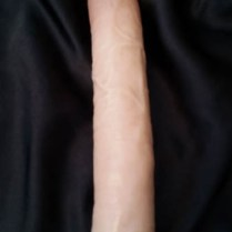 Pipedream King Cock 16 Inch Double Dildo Cara Sutra Pleasure Panel Review-7
