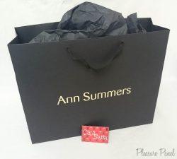 Ann Summers Moregasm Move Pleasure Panel February 2016-2