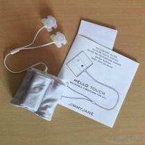 Jimmyjane Hello Touch Couples Vibrator Review Cara Sutra Pleasure Panel Voluptasse-6