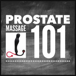 Masturbation Tips Shame-Free Pleasure Sensations For Your Penis And Prostate