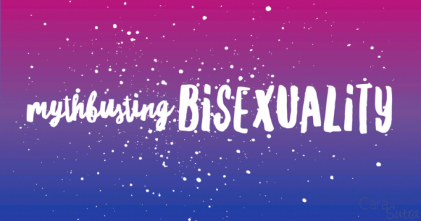10-myths-about-bisexual-people-760-CS-Slide