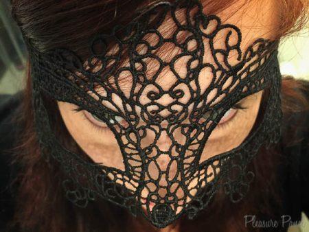 RIANNE-S Masque II Brigitte Review Pleasure Panel-3