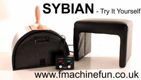 Sybian Sex Machine Review Cara Sutra Sybians to buy or rent FMachineFun