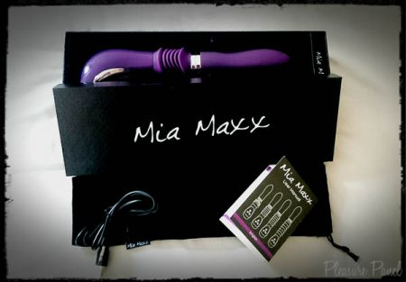 Mia Maxx Sex Toy Review Pleasure Panel-3