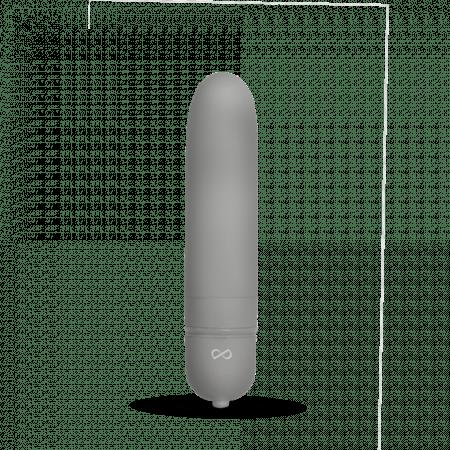 Perlesque Lyra Vibrator Review