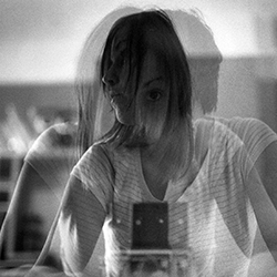 self-perception-and-sex-250