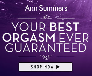 Ann Summers Rampant Rabbit The Pearlised One Review