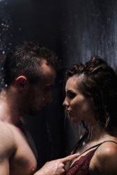 7 Ways To Recapture Your Honeymoon Sex Life