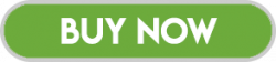IntroducingTheAll NewLovehoneyHappy Rabbit Vibrators Review And Video