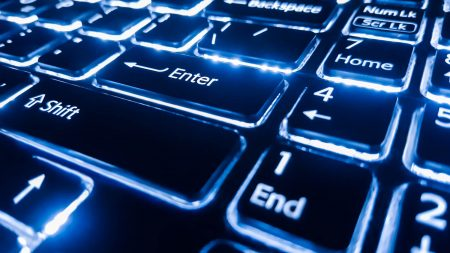 What is Cybersex? How Cybering Can Improve Your Relationship