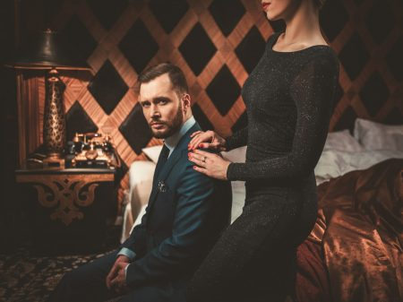 London's High-Class Gents Are Demanding The Best Elite VIP models Escorts