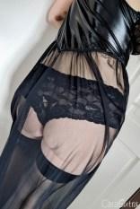 Cara Sutra Pics - Demoniq Lingerie Review-70
