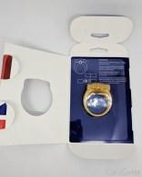Lovehoney Commemorative Royal Wedding Rings Sex Toys-11