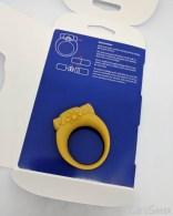 Lovehoney Commemorative Royal Wedding Rings Sex Toys-12