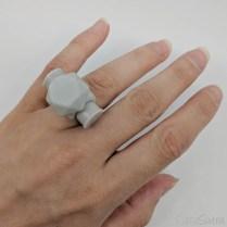 Lovehoney Commemorative Royal Wedding Rings Sex Toys-26