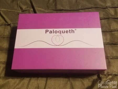Paloqueth Sound Activated Warming Remote Control Vibrator Review