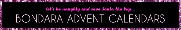 WhereToBuy Sexy Advent Calendars This Christmas