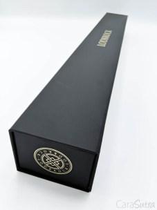 Lodbrock Master Flogger Giveaway CS -3
