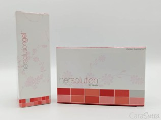 HerSolution Tablets and Gel Review-1