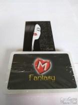 Monogamy A Hot Affair Game Review-11