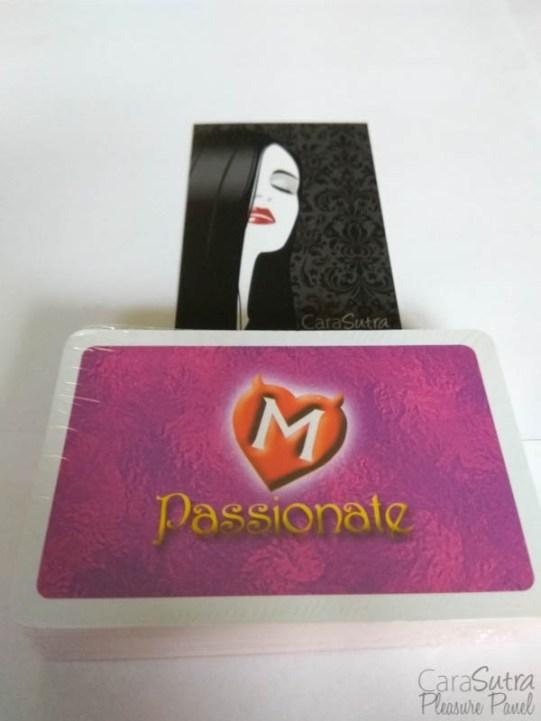 Monogamy A Hot Affair Game Review-15