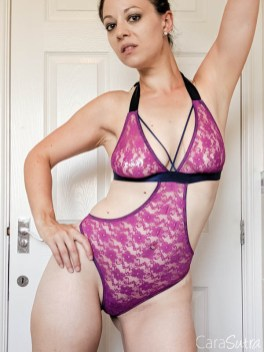 Lovehoney Free Spirit Body Shoot Lingerie Review-14