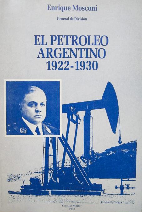 https://i1.wp.com/carasycaretas.org.ar/wp-content/uploads/2020/06/enrique-mosconi-el-petroleo-argentino.jpg?w=455&ssl=1