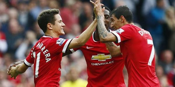 Manchester-United-4-0-QPR