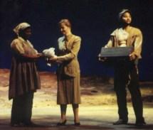 Scan Jun 05, 1999-24