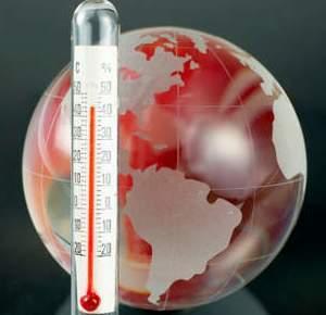 23027070_globe-londra-apre-battenti-del-forum-sul-clima-0