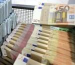 spirale recessiva europea