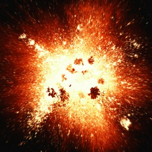 the-big-bang-experiment