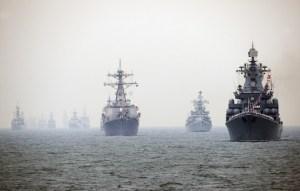 11930-navi-da-guerra-partecipano-a-celebrazioni