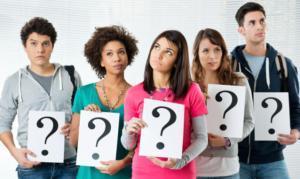 Giovani-al-lavoro-ecco-un-libro-per-fare_h_partb
