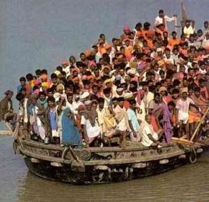 barcone 1