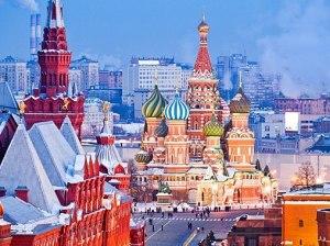 cn_image.size.russia-travel-museum-kremlin-st-basils