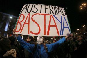 l43-austerity-130224090542_big
