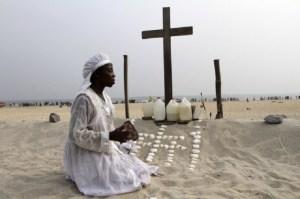 nigeria_christmas_25dec11-sito-800