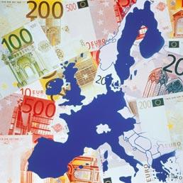 eurozona-fmi