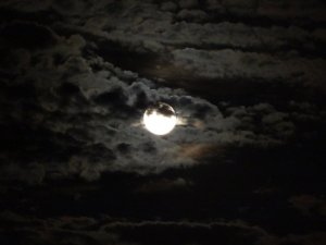 134352__cloudy-night_p