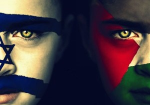 palestina_israele_20091