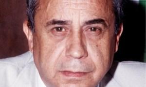 leonardo-sciascia1
