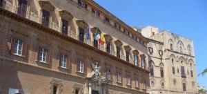 Pa_Palazzo_dei_Normanni