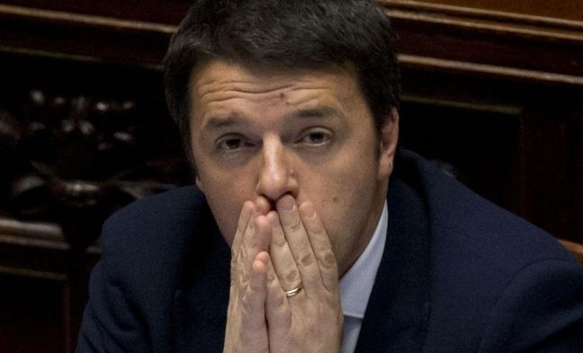 di Luigi Coppola – inviato in Sardegna a61bbee6fef0