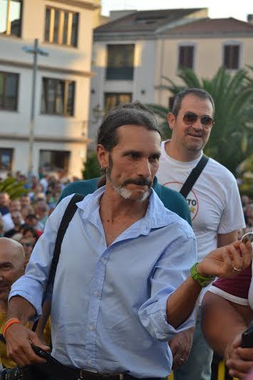 Ballottaggio in Sardegna  crollano affluenza e PD - Caratteri Liberi 26473c69a4d6