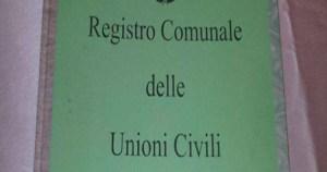 Registro_unioni_civili