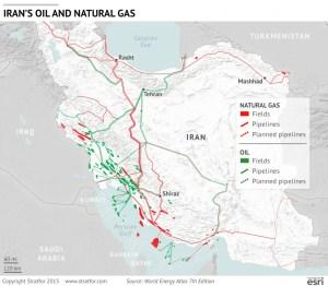 iran_oil_natural_gas_1_55ab70108635f