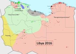 3) Libya-ISIS-2016_5733014fa3f8c